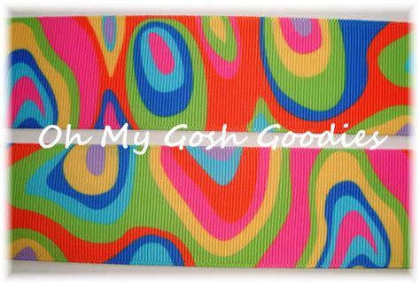 Tas Gosh Sale New 8 rainbow zebra ribbon zebra ribbon rainbow zebra zebra