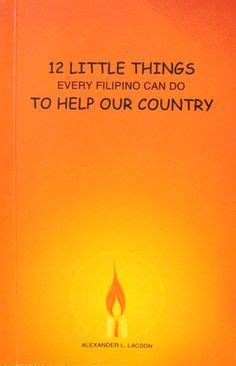 libro every little thing based 1000 images about aklat libro on philippines book show and philippines flag