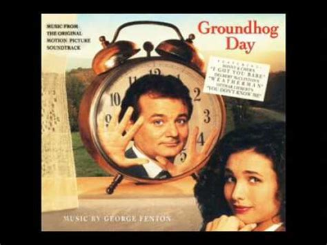 groundhog day polka frank yankovic pennsylvania polka