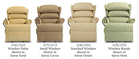 anglia recliners anglia recliners 14 images riser recliners electric