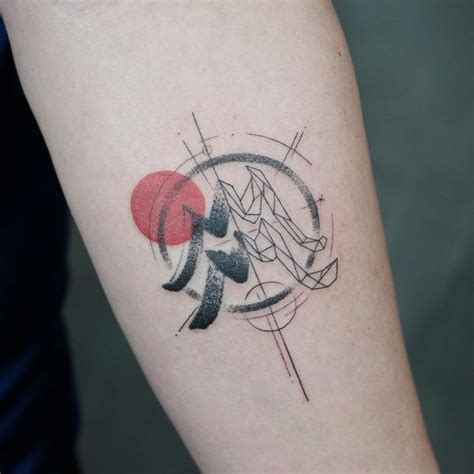 geometric tattoo tokyo 53 aquarius tattoo ideas to inspire you