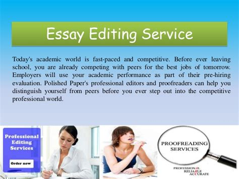 air powered car research paper essay of air pollution reliable essay writers that