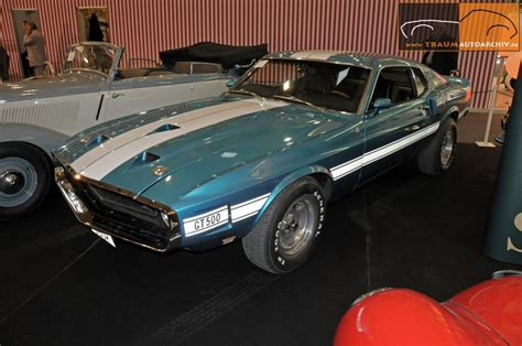 1971 mustang shelby shelby ford mustang gt 500 no 9f02r480849 1971 jpg