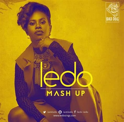 mash up songs new music ledo mash up house of ace
