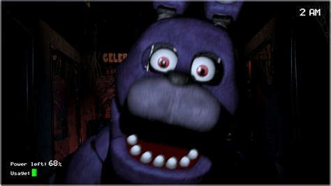 five nights at freddys 4 free download five nights at freddy s 2 free download full version
