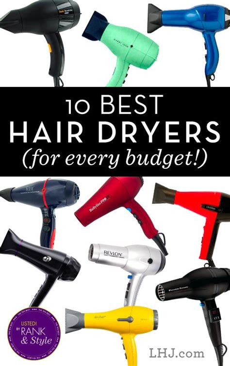Best Price Hair Dryer Diffuser the 10 best hairdryers on the market click through the