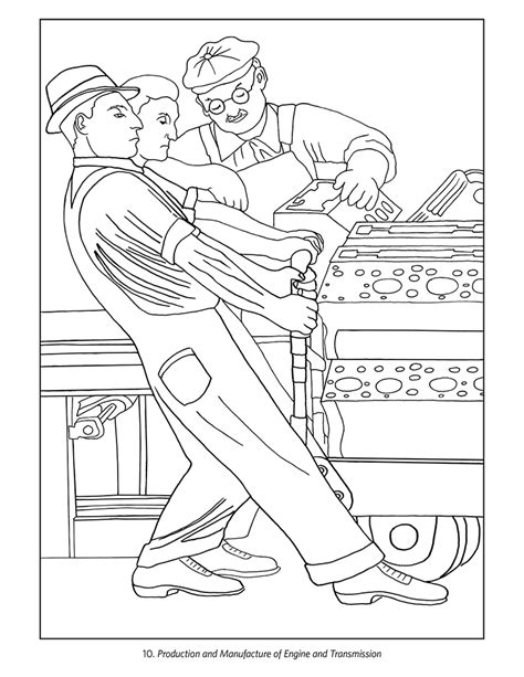 Diego Rivera Coloring Pages Diego Rivera Coloring Pages Coloring Home