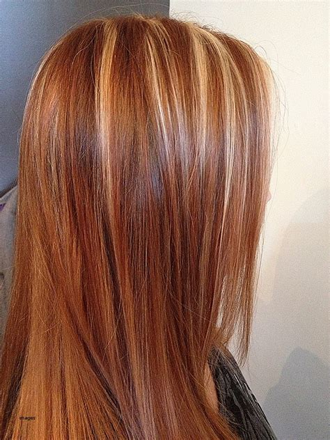 brown hair red tint blode highlights red hair dark red copper brown hair color elegant red