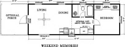 Manufactured Homes With Mother In Law Suites floorplans