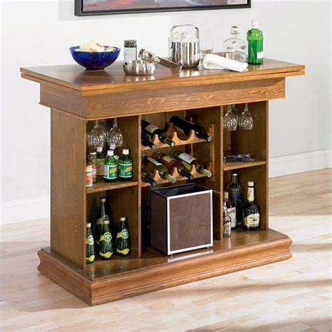 Vegas Storage Bar Table Vegas Storage Bar Table 14 Vegas Storage Bar Table Shopcade Style Shopping Trendy Storage