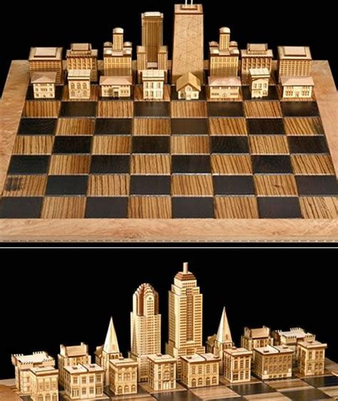 unique design a variety of styles chess piece buy chess 17 best ideas about chess sets on pinterest chess boards