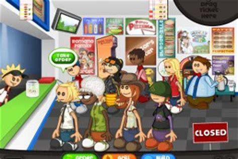 jeu de cuisine hamburger jeux de cuisine les meilleurs jeux gratuit 2018