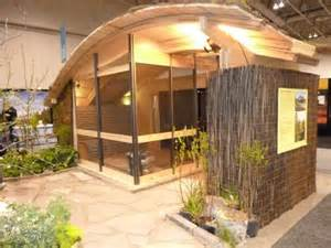 Design Your Own Shed Home by How To Make A Tiny Shed Feel Like A Luxury Addition
