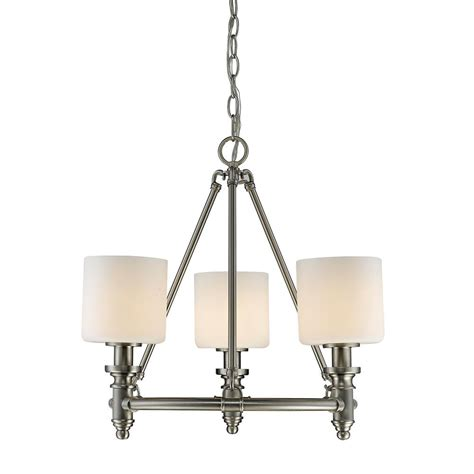 pewter chandelier illumine 5 light pewter chandelier cli sh202851595 the