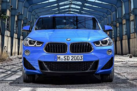 bmw official website malaysia bmw malaysia teases all new bmw x2 on website 2 0l petrol