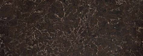 Granite Dealers Buy Quote 6338 Woodlands Caesarstone Quartz