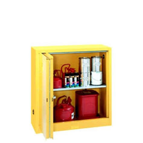 Self Closing Cabinets by Energy Safe Safety Cabinet 30g Self Closing Door
