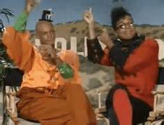 lil magic in living color in living color season lil magic the 2 episode 24