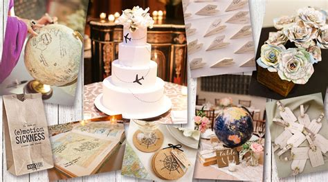 Wedding Travel by Getting Married In Cyprus Helping You Plan Your Wedding