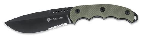 browning black label committed knife browning coltello black label committed