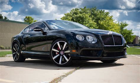 bentley v8s price 100 bentley v8s price 2017 bentley flying spur v8 s