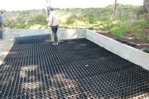 rubber driveway mats images