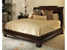 California King Size Headboard News King Size Bed Frame And Headboard On King Bed Oak