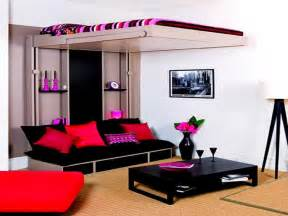 cool bedroom ideas for small rooms your dream home make own sweet