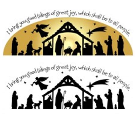 nativity biblical quotes. quotesgram