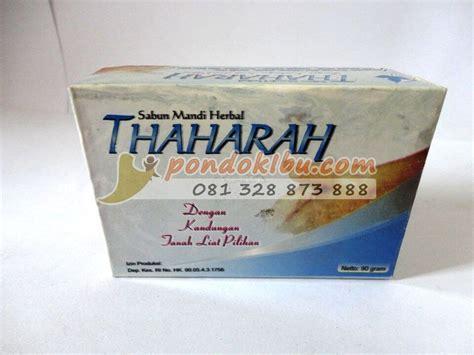 Sabun Asepso Sabun Untuk Kulit Asepso sabun thaharah sabun herbal untuk kecantikan kulit