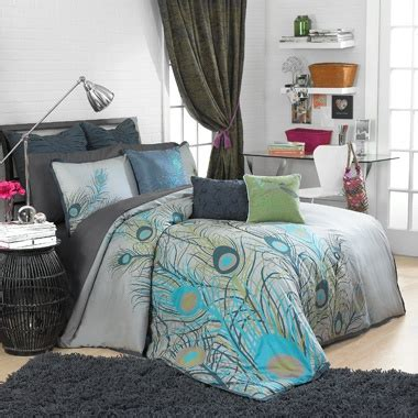 47 Best Images About Peacock Bedroom On by 47 Best Images About Peacock Bedroom On