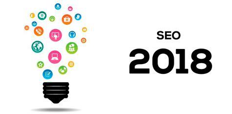 seo 2018 the new era of seo the most effective strategies for ranking 1 on in 2018 the new era of marketing books novedades seo 2018 posicionamiento web seo ca 241 a drip