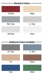 floor paint colors epoxy floor color chart