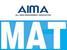 Does Pondi Accept Mat For Mba by Mat May 2013 Analysis