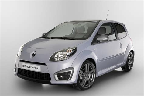renault twingo 1 twingo renault sport entry level access to the renault