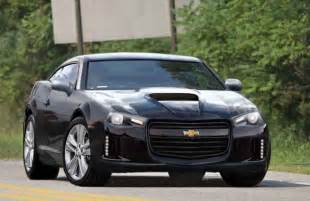 Chevrolet Chevelle Concept 2017 Chevy Chevelle Ss Price Pictures Concept Release Date