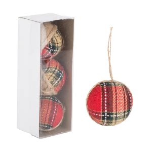 baubles christmas tree decorations the range
