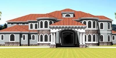 ryan moe home design reviews stunning ryan moe home design images decorating design ideas betapwned com