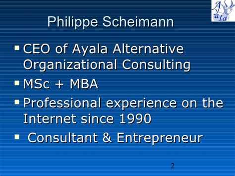 Alternative Email For Mba Application by Finding Information On The Web Methodology