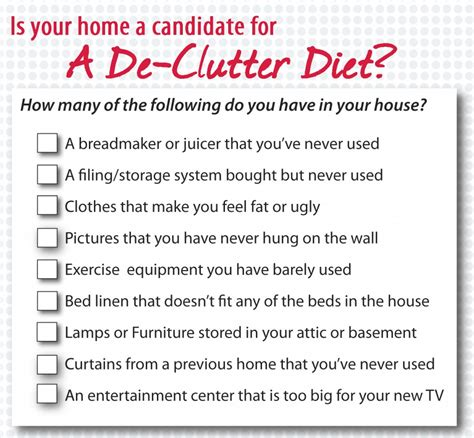 declutter bedroom checklist declutter bedroom checklist 28 images bedroom cleaning