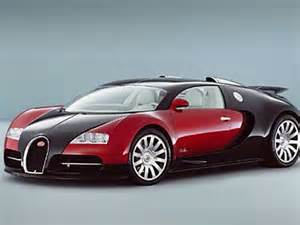 Bugatti Price 2011 Bugatti Veyron New Car Price Specification Review Images