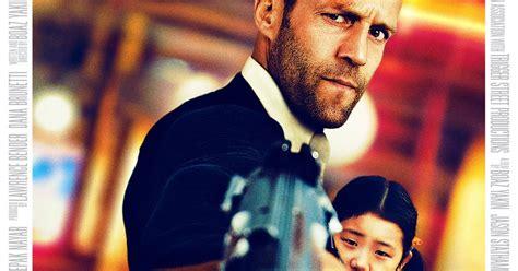 film jason statham safe hollywood free download movies safe 2012 hollywood movie