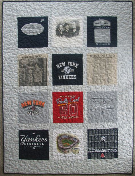 New York Yankees Quilt by 1000 Images About New York Yankees On New
