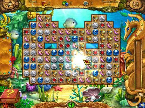 juegos de puzzle y rompecabezas gratis big fish games jugar a lost in reefs en l 237 nea juegos en l 237 nea en big fish