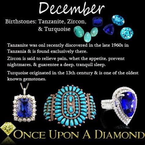 december birthstone december birthstone information lore december