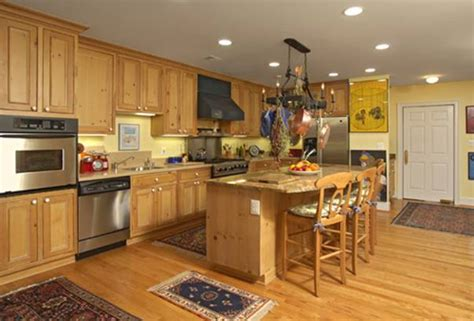 kitchen center island ideas center island for kitchen ideas kitchentoday