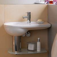keramag joly keramag joly wc sitze waschtisch top preise badshop skybad