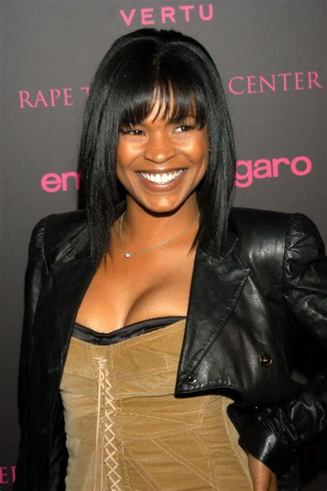 how to style hair like nia long nia long hairstyles 7 charming nia long hair styles