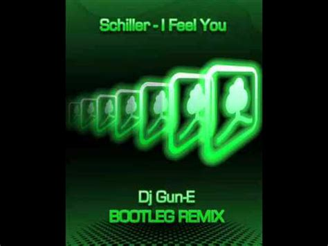 download mp3 song i feel you by schiller full download schiller life i feel you humate remix