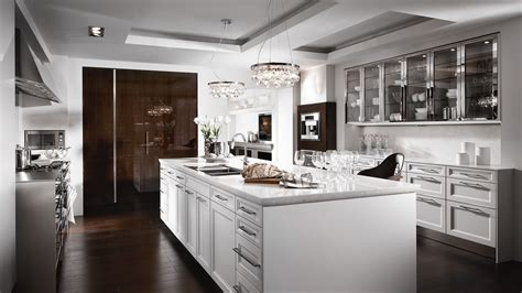 How to Make Your Kitchen Look More Expensive   Kitchen